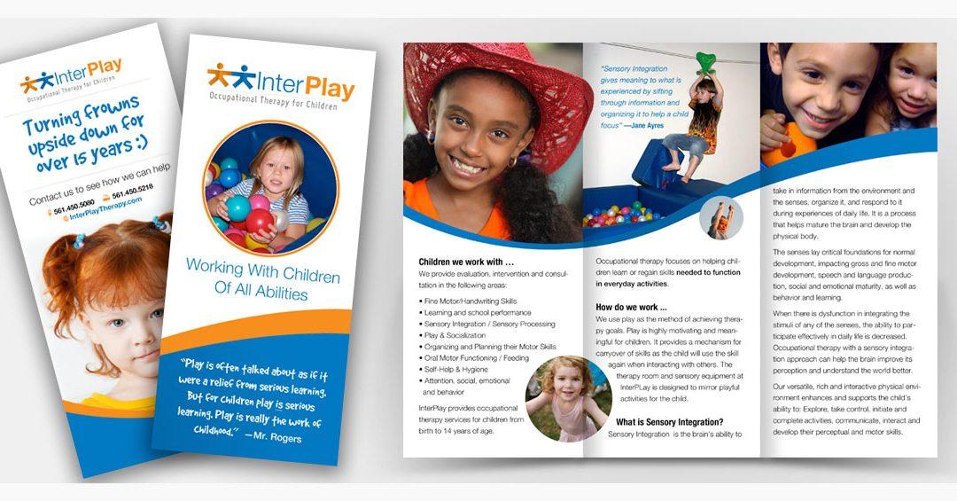 InterPlay Brochure