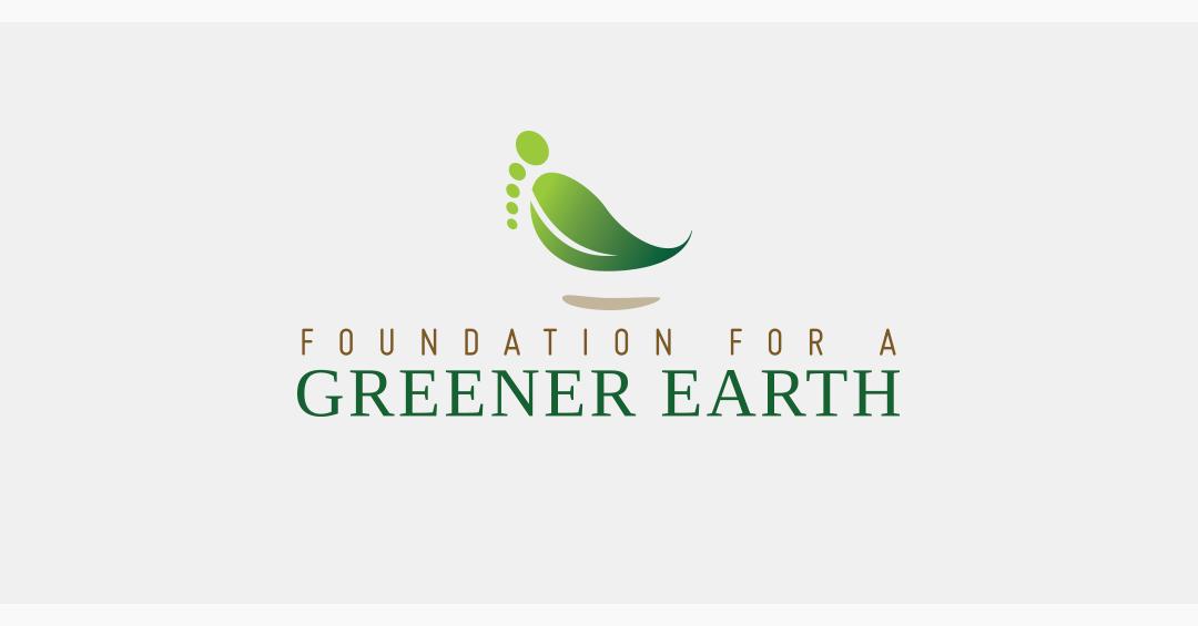 Greener Earth Logo