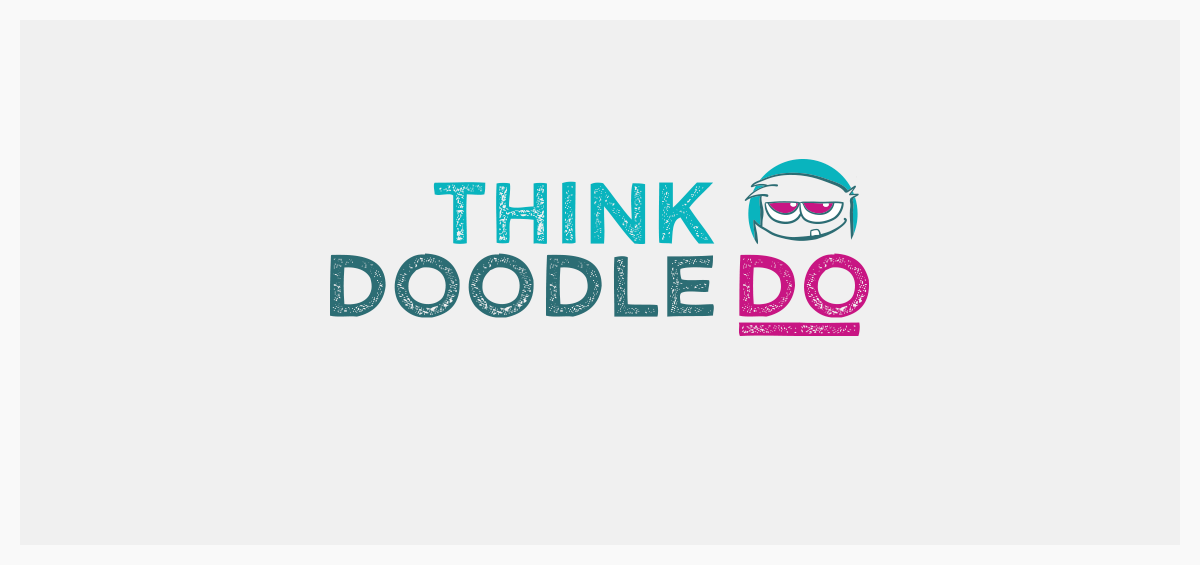Logo Designer Palm Beach, FL